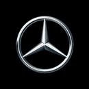 Mercedes-Benz Berlin