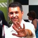 Javier Galan
