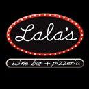 Lala's Winebar + Pizzeria