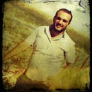 Ibrahim Araç