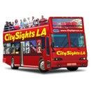 CitySights LA