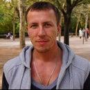 Maxim Smirnov