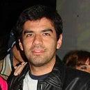 Mauro Duarte