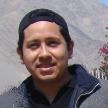 Juan Carlos Santa Cruz