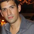 Gabriel Bustos