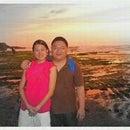 Ferry Kurniawan