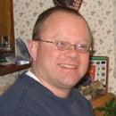 Mark Coppock