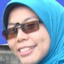 Rina Aprishanty