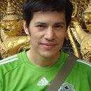 Gustavo Mori