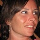 Paola Zadro
