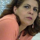 Sandra Lucia T Grammatico