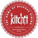 Kitchit