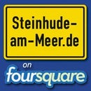 Steinhude-am-Meer.de