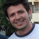 Mauricio Holguin