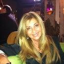 Fatima Pinto