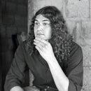 Matthew Ayoub