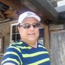 Mario Herrero