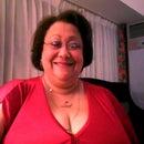 Sheila Ward-Shaw
