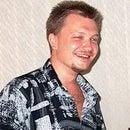 Stanislav Chernenko