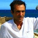 Guillermo Consultor Restauración