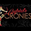 Cupids Cronies
