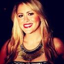 Miss Jessica Reid