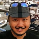 Kwang Liak Teo