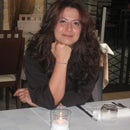 Barbara Cannarsa