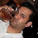 Amil Patel
