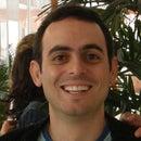Marcio Souza