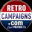 Retro Campaigns