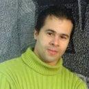 Ney Santos