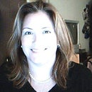 Christi Goodwin