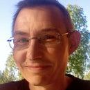 Harri Laaksonen