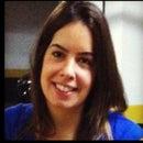 Carol Lacerda
