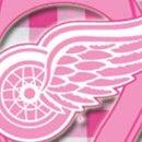 Wings Gal
