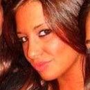 Samantha Saltiel