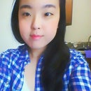 Hyejeong C.