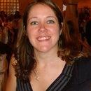 Jennifer Kielmeyer Pritchard