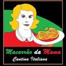 Macarrao da Mama Cantina Italiana