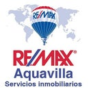 Remax Aquavilla