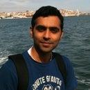 Wasif Malik