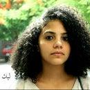 Eman Eldeeb