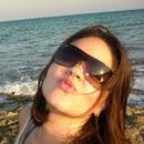Monica Zarazua