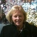 Susan Chappell Ross