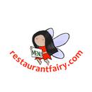 Restaurant Fairy