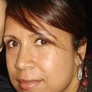 Beatriz Peña