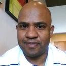 John Bhaktul