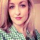 Kate Matlock