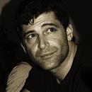 Scott C